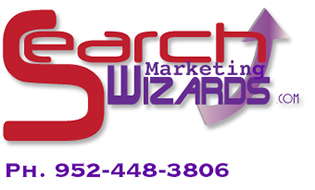 Search Marketing Wizards